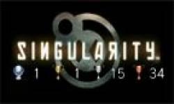 Singularity trophees platine vignette1