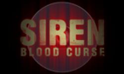 siren br logo
