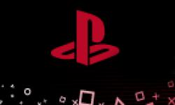 site playstation com sony logo