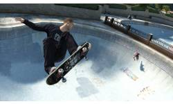 Skate 3 02