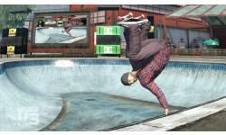 skate 3 06