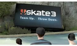 skate 3 Capture plein écran 06112009 130204.bmp