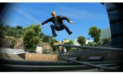 skate 3  screenshot capture  29