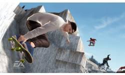 skate 3 skate 3 20091104022256875 640w