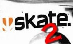 skate2 logo