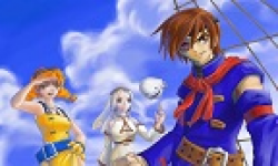 skies of arcadia HD vignette 23112012
