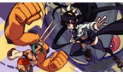 skullgirls announceimage 01