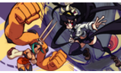 skullgirls announceimage 01