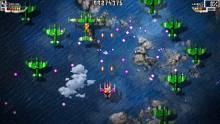 sky-force-playstation-3-screenshots (10)