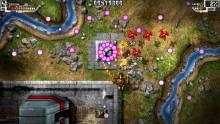 sky-force-playstation-3-screenshots (8)