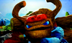 Skylanders Giants head 14062012 01.png
