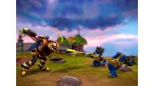 skylanders-giants-swarm-screenshot-26072012-02