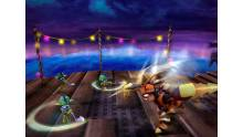 skylanders-giants-swarm-screenshot-26072012-03