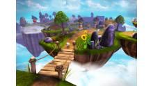 Skylanders Spyro\'s Adventure (29)