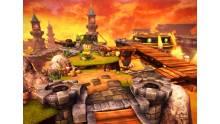 Skylanders Spyro\'s Adventure (30)