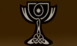 Skyrim   Trophées   ICONE 1