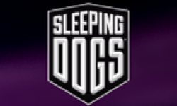 Sleeping Dogs   Trophées   ICONE    1