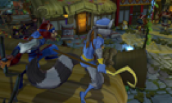 Sly Cooper Thieves in Time 15 11 2011 head 1