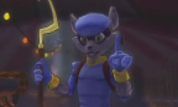 Sly Cooper Thieves in Time Head 020312 01
