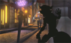 Sly Cooper Thieves in Time head 2