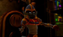 Sly Cooper Thieves In Time Sir Galleth Cooper head 20052012 01.png