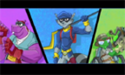 Sly Cooper Thieves in Time Voleurs à travers le temps 09 01 2013 head 1