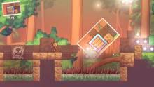 snapshot-playstation-3-screenshots (3)