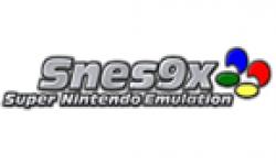 snes9x vignette 18042011 001