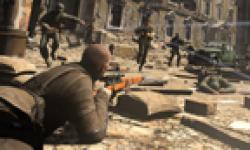 Sniper Elite V2 04 05 2012 head 2