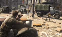 Sniper Elite V2 04 05 2012 head 4