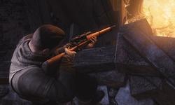 Sniper Elite V2 04 05 2012 screenshot (3)