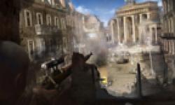 Sniper Elite V2 06 04 2011 head 1