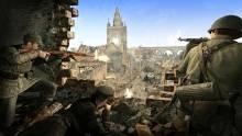 Sniper-Elite-V2_30-08-2012_screenshot (2)