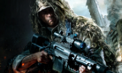Sniper Ghost Warrior 2 19 04 2012 head 4