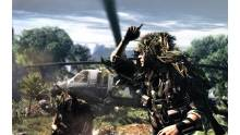 Sniper-Ghost-Warrior_2010_11-04-10_01