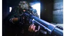 Sniper-Ghost-Warrior_2010_11-04-10_03