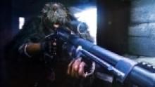 Sniper-Ghost-Warrior_2010_11-04-10_head
