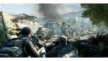 Sniper_Ghost_Warriors_2_screenshot_18062012 (6)