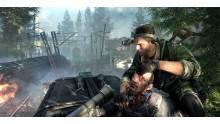 Sniper_Ghost_Warriors_2_screenshot_18062012 (8)