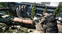 Sniper_Ghost_Warriors_2_screenshot_18062012 (9)