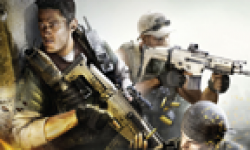 Socom Special Forces head 7