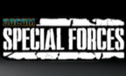 Socom special forces trophees ICONE 1