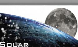 solar 002 17012012