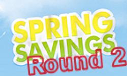 Solde de printemps PSS logo vignette 03.04.2012