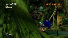 Sonic-Adventure-2-Image-200612-07