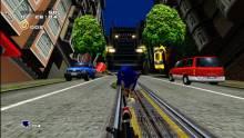 Sonic-Adventure-2-Image-200612-08