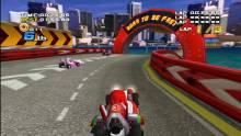 Sonic-Adventure-2-Image-200612-09