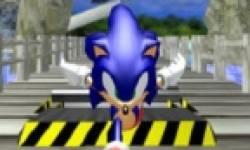 sonic adventure pss head 01