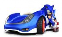 Sonic & All Stars Racing Transformed vignette 19112012