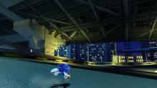 Sonic-Generations_26-10-2011_screenshot-36